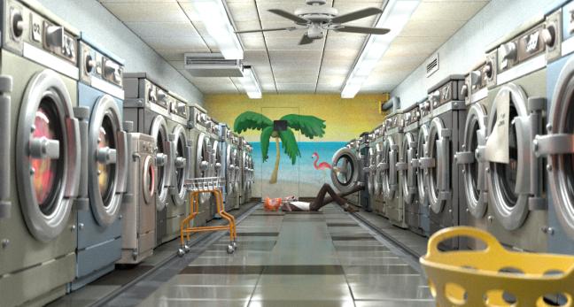 laundromat8-1200x643.png