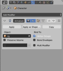 2016-03-04 09_20_16-Blender_ [K__Dropbox_Proyecto_Wacom_personaje_modelo_personaje31.blend]