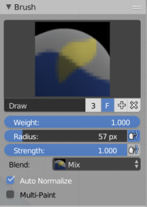 2016-03-04 09_40_25-Blender_ [K__Dropbox_Proyecto_Wacom_personaje_modelo_personaje31.blend]