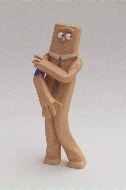 2016-06-28 12_48_37-Blender_ [G__Dropbox_LOOCH_Proyectos_Different_Character Design Test.001.blend].png
