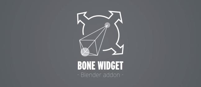 2016-09-25-20_30_23-bonewidget-blender-addon-on-vimeo