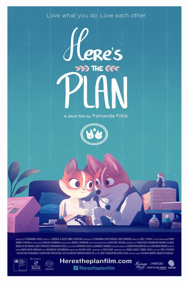 poster_herestheplan