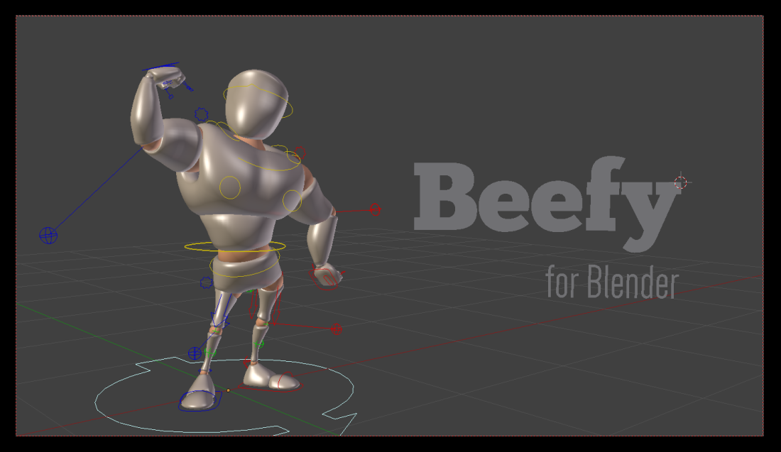 2018-07-15 15_31_31-Blender_ [D__Dropbox_Rigs_Blender_Ultimatte_beefy_006.blend]