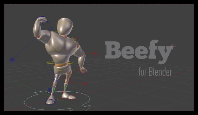 2018-07-15 15_31_31-Blender_ [D__Dropbox_Rigs_Blender_Ultimatte_beefy_006.blend]