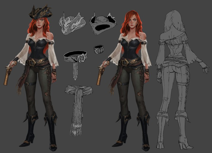 jason-chan-ss18-miss-fortune-concept